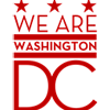 We Are DC!