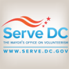 Serve DC – Mayor's Office of Volunteerism